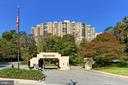 5903 Mount Eagle Dr #816