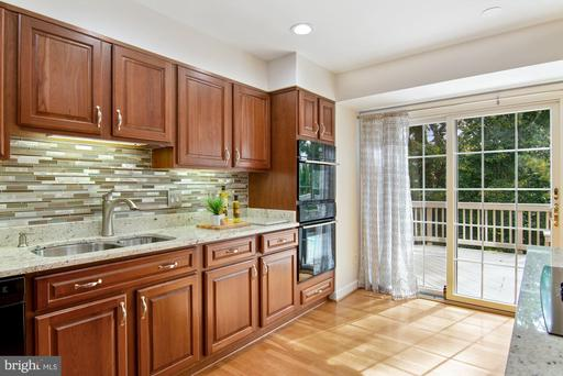 4416 S Pershing Ct Arlington VA 22204