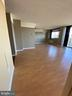 1225 Martha Custis Dr #716