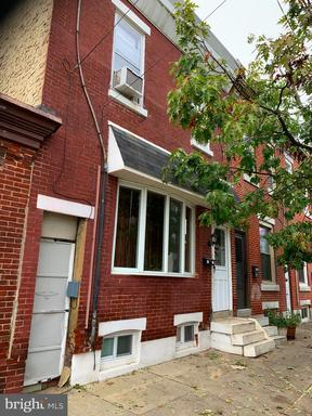 Property for sale at 1218 E Berks St, Philadelphia,  Pennsylvania 19125