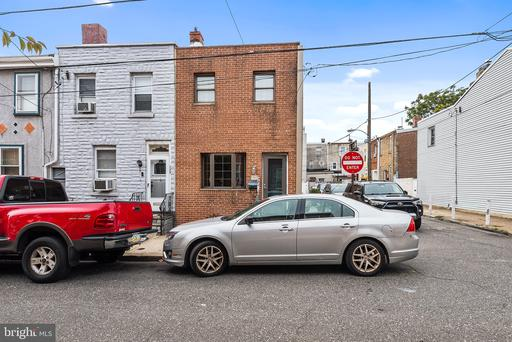 Property for sale at 140 Fernon St, Philadelphia,  Pennsylvania 19148