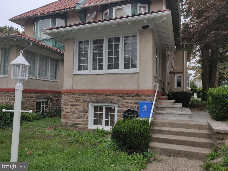 1035 Oak Lane Avenue Philadelphia , PA 19126