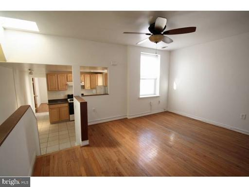 Property for sale at 1660 E Berks St #3, Philadelphia,  Pennsylvania 19125