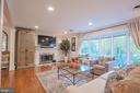 3675 Military Rd