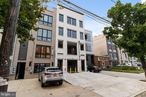 Property for sale at 716 N 19th #2, Philadelphia,  Pennsylvania 19130