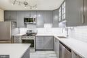 1300 Army Navy Dr #429