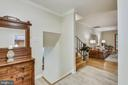 7516 Cornith Dr