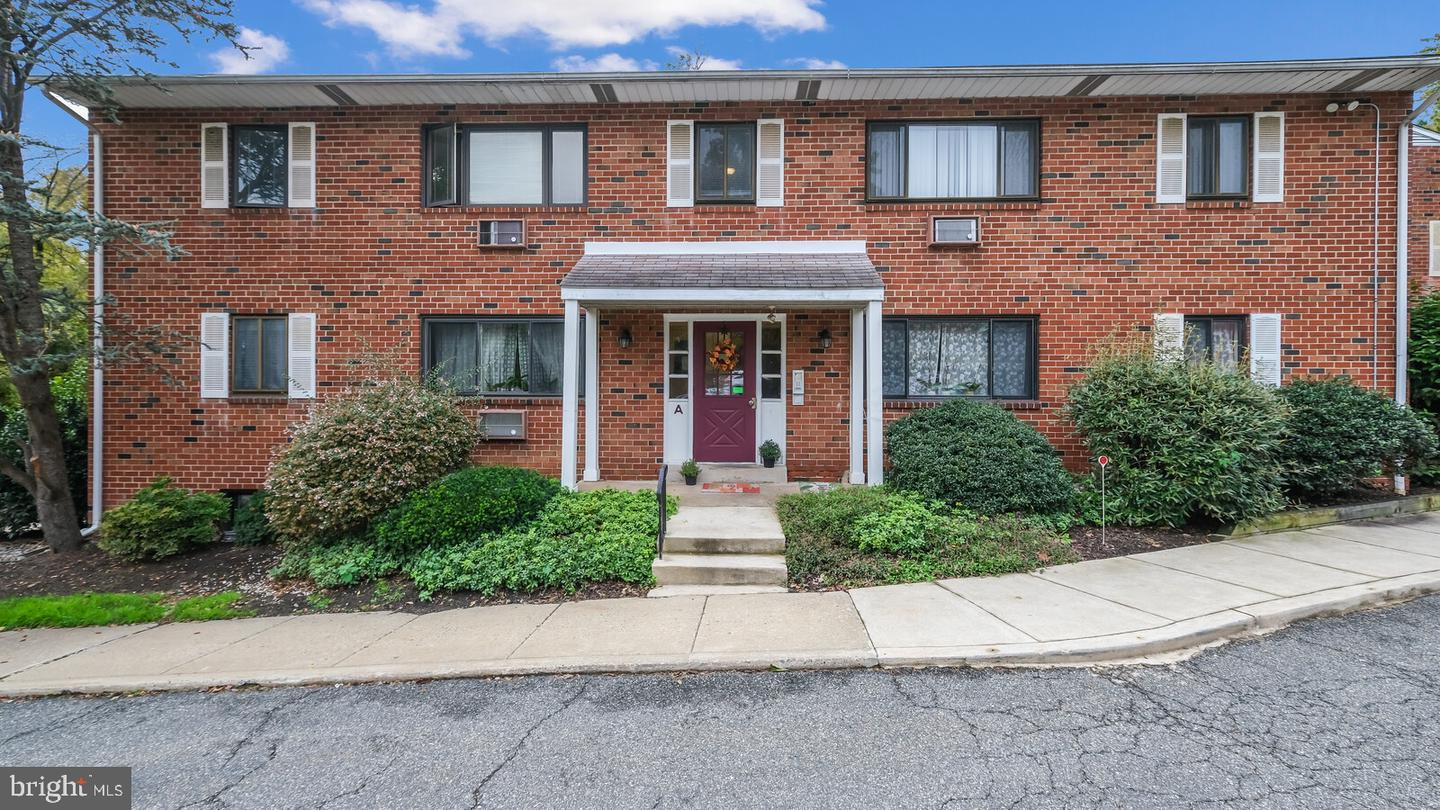 1 Lawrence Road UNIT A1B Broomall, PA 19008