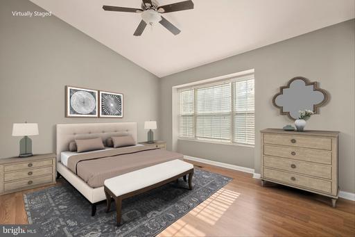 6140 Kendra Way Centreville VA 20121