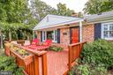 8113 Carlyle Pl
