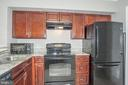 6000-A Curtier Dr