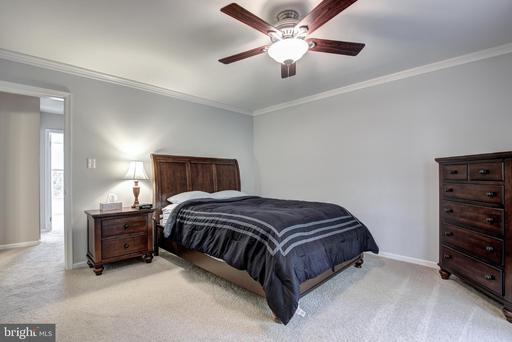 3848 Mohr Oak Ct Fairfax VA 22033