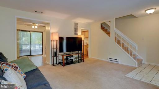 2234 Lofty Heights Pl Reston VA 20191