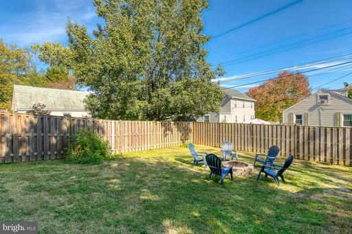2913 Meadow Ln Falls Church VA 22042