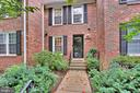 2424 S Walter Reed Dr #B