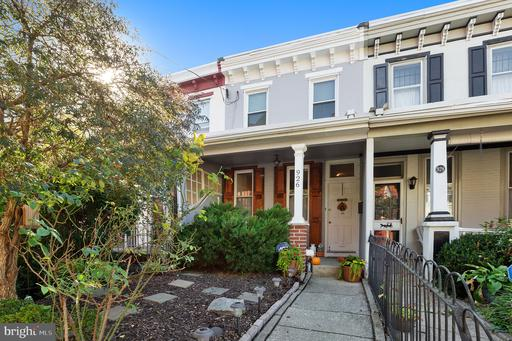 Property for sale at 926 N 26th St, Philadelphia,  Pennsylvania 19130