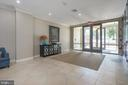 2451 Midtown Ave #518