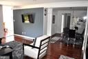 3334 Woodburn Village Dr #33