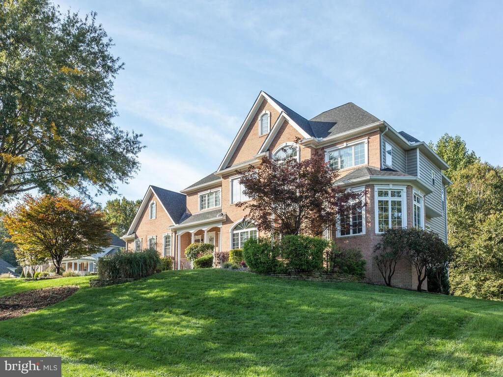 9590 Covenant Ct, Owings, MD, 20736