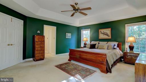 2704 Green Holly Springs Ct Oakton VA 22124
