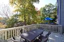 2088 Lake Audubon Ct