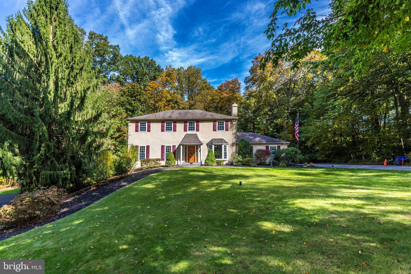 38 Country Village Way Media, PA 19063