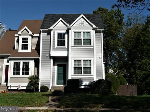 5661 Thorndyke Ct Centreville VA 20120