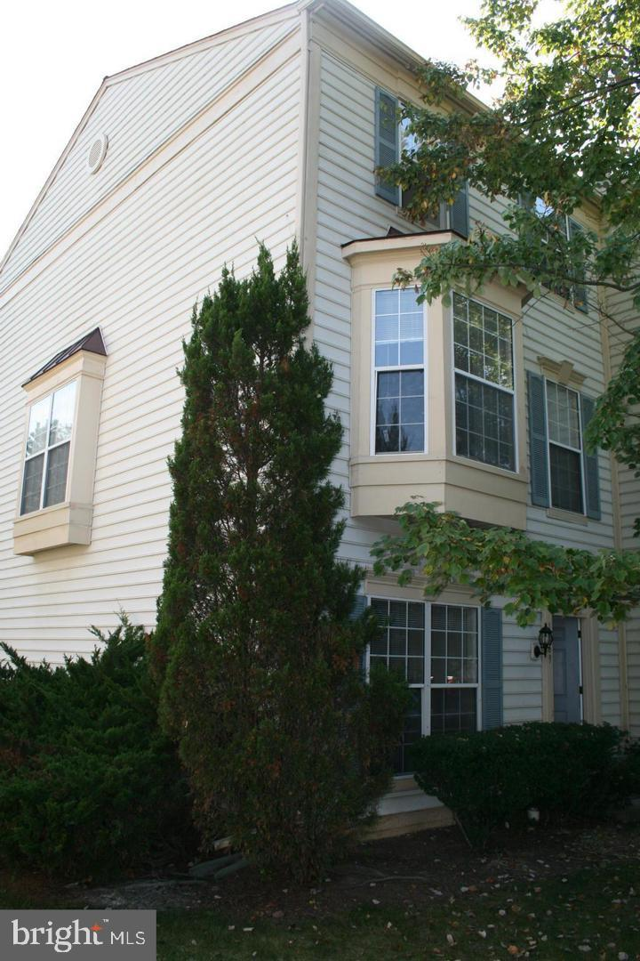 1169 Cypress Tree Place   - Fairfax, Virginia 20170
