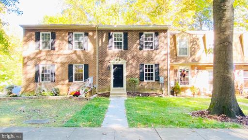 6432 Shannon Station Ct