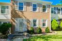 8434 Kitchener Dr
