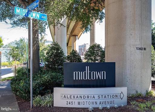 2451 Midtown Ave #820
