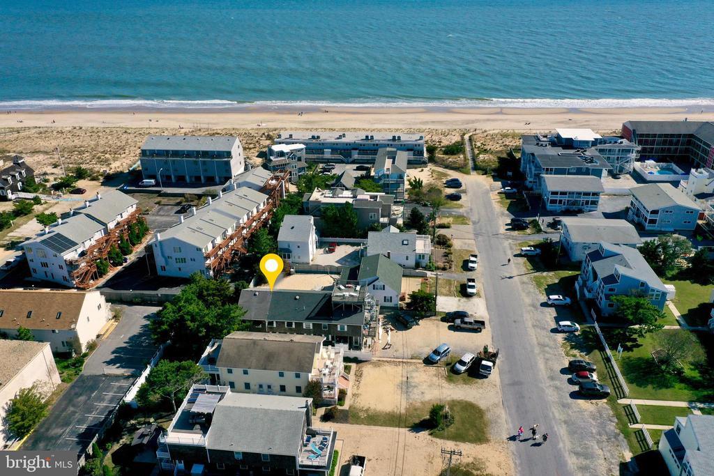 19 MCKINLEY AVE #B,Dewey Beach,DE 19971