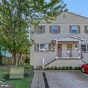 315 E Windsor Ave #A