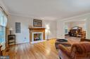 4305 Sheridans Point Ct