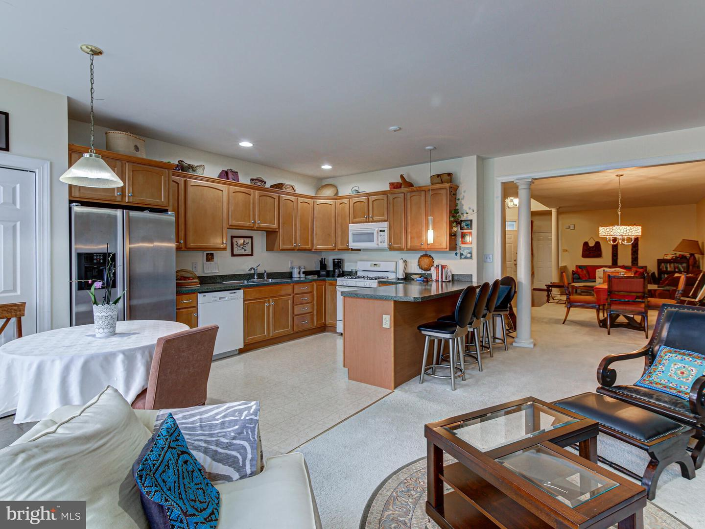 1605 Whispering Brooke Drive Newtown Square, PA 19073