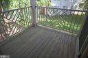 5958 Founders Hill Dr #201