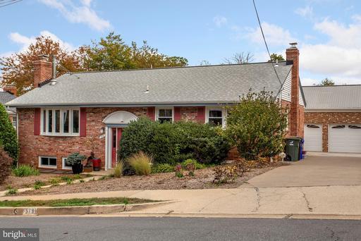 519 N Livingston St