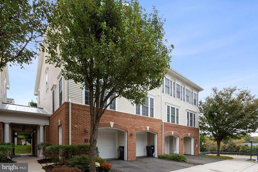 7143 Huntley Creek Pl #59, Alexandria, VA 22306
