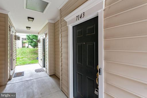 7143 Huntley Creek Pl #59, Alexandria 22306