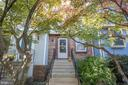 5353 Harbor Court Dr