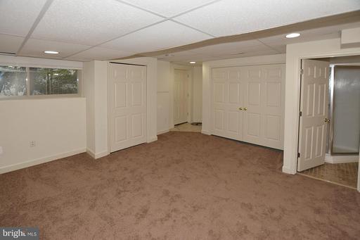 3619 Colony Rd Fairfax VA 22030