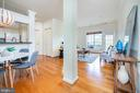 4551 Strutfield Ln #4213