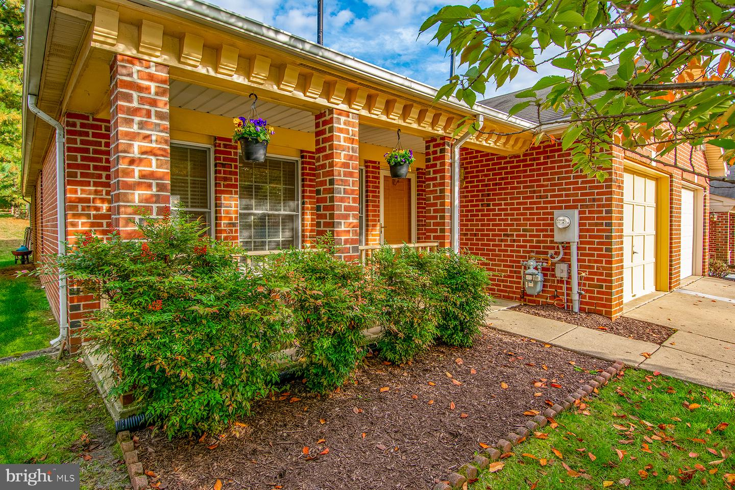 809 Midship Court   - Annapolis, Maryland 21401