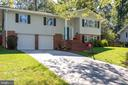 3117 Little Creek Ln