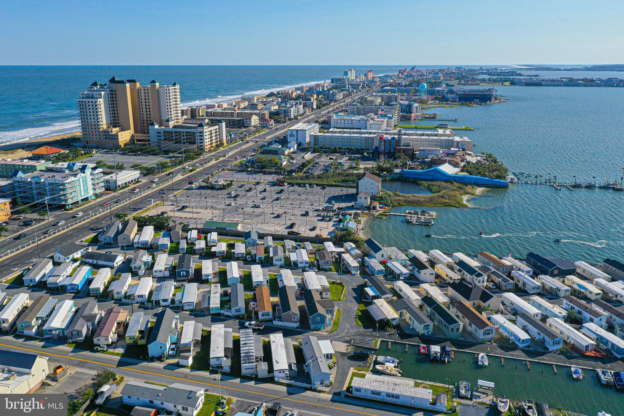 18 Bay Overlook Ln, Ocean City, MD, 21842