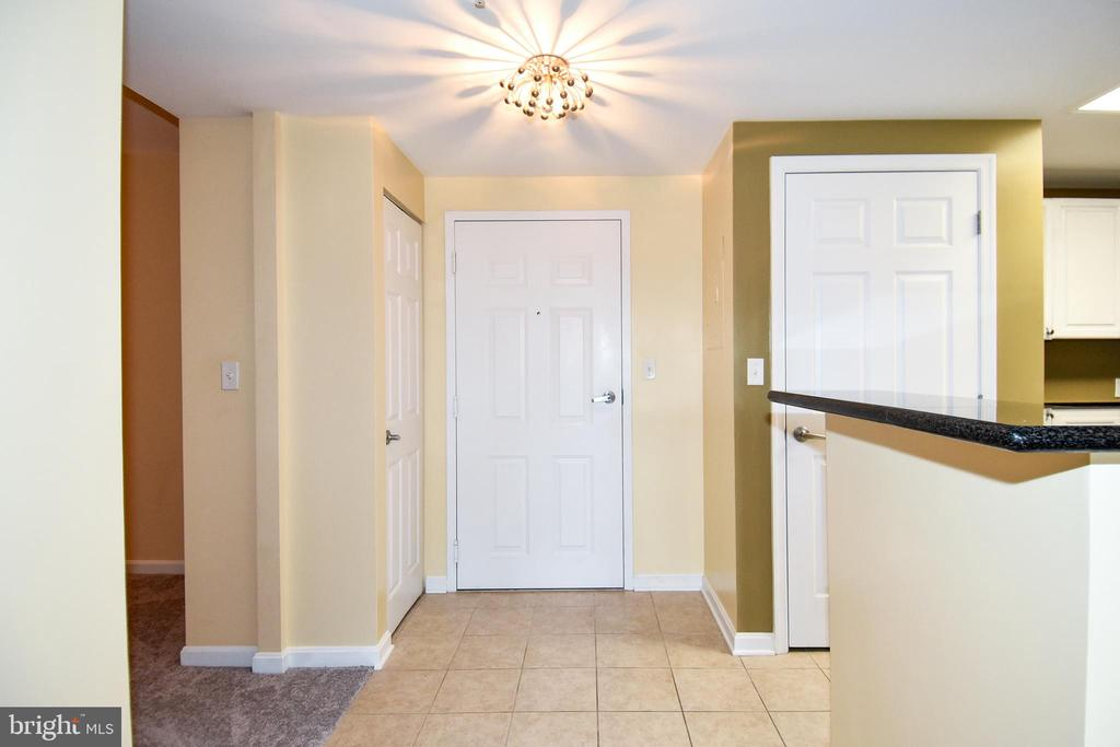 Photo of 2726 Gallows Rd #312