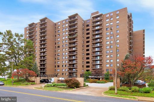 200 N Pickett St #304, Alexandria, VA 22304