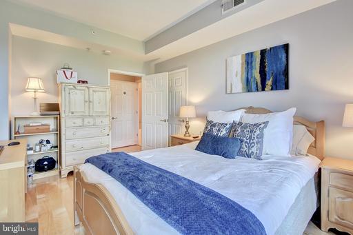 11776 Stratford House Pl #405 Reston VA 20190