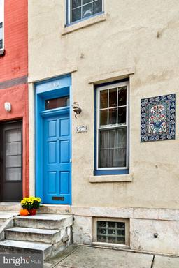 Property for sale at 1513 Swain St, Philadelphia,  Pennsylvania 19130
