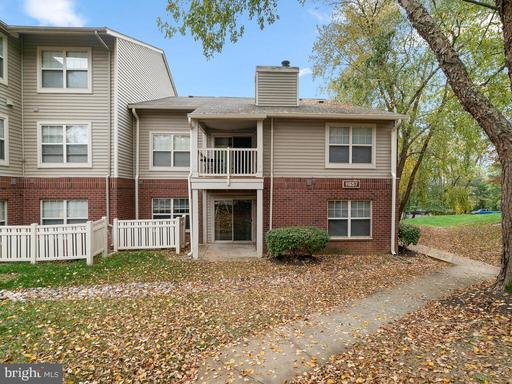 11657-A Chesterfield Ct